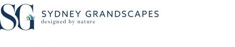 Sydney Grandscapes PTY Ltd
