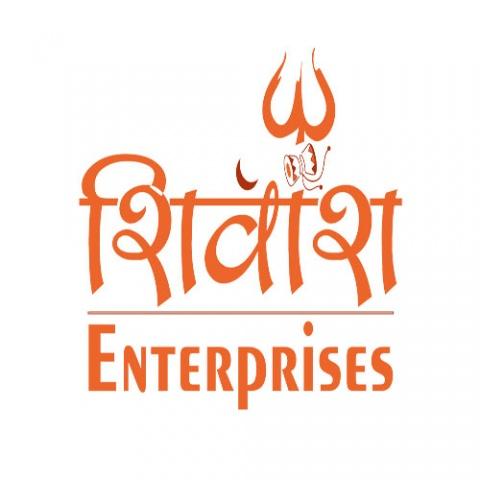 Shivansh Enterprises