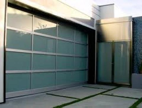 Best Garage Door Repair Dickinson