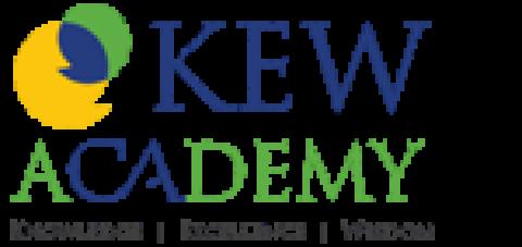 Kew Academy - Best CA Academy coaching Centre