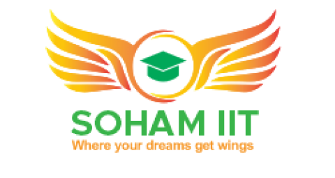 Soham IIT