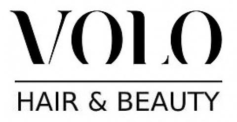 Frisør Oslo - VOLO Hair & Beauty