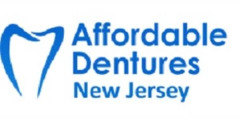 Affordable Dentures Morris County