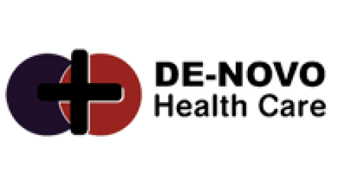 De-Novo Health Care