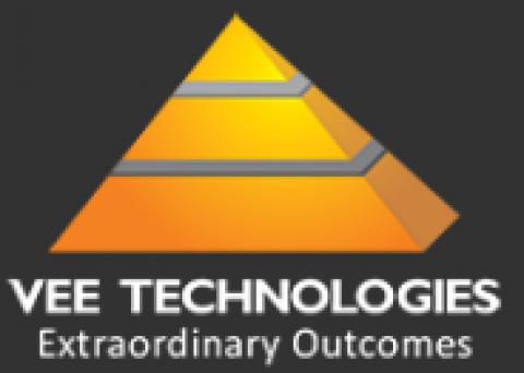 Veetechnologies IT Services