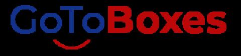 GoToBoxes