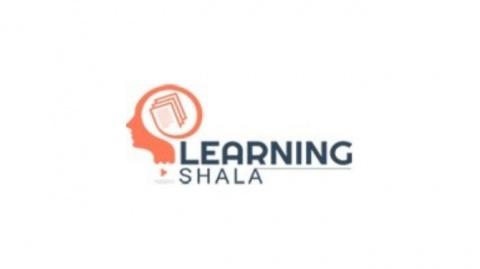 learningshala