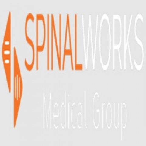 Spinal Works Dallas
