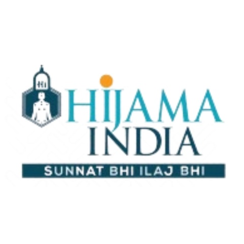 hijama center in mumbra