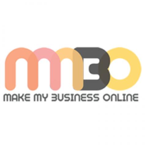 Mmbo Studio