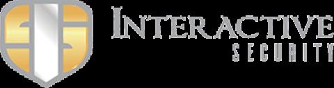 Interactive Security, Inc.