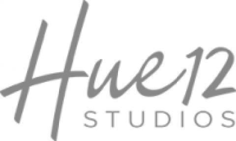 Hue12  Studios