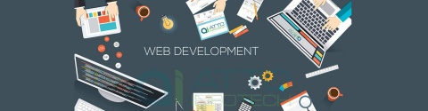 Hire NodeJS Developers in India