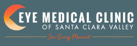 Eye Medical Clinic