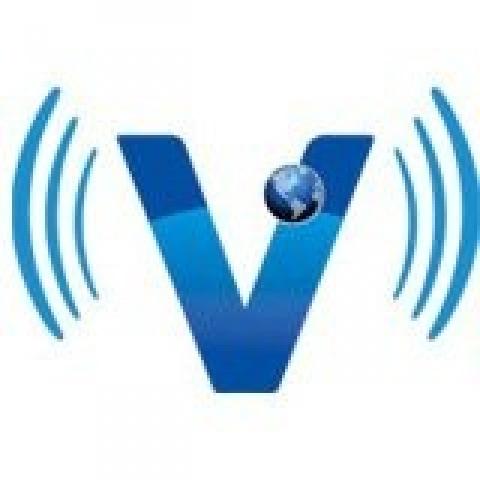 Voxvalley Technologies Inc