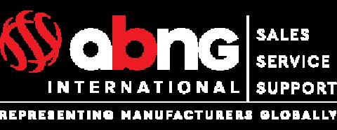 ABNG International Inc