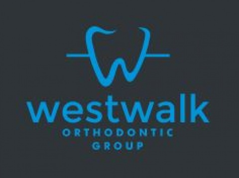 Westwalk Orthodontics