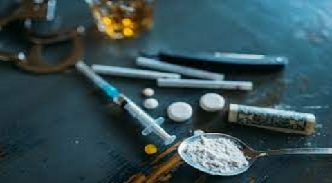 Drug Rehabilitation Centre in Mumbai