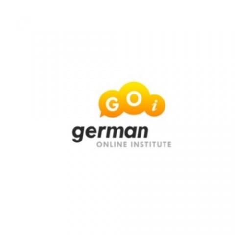 German online institute