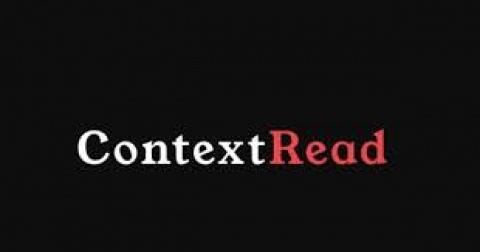 Best Content Writing Company in Pune - Contextread