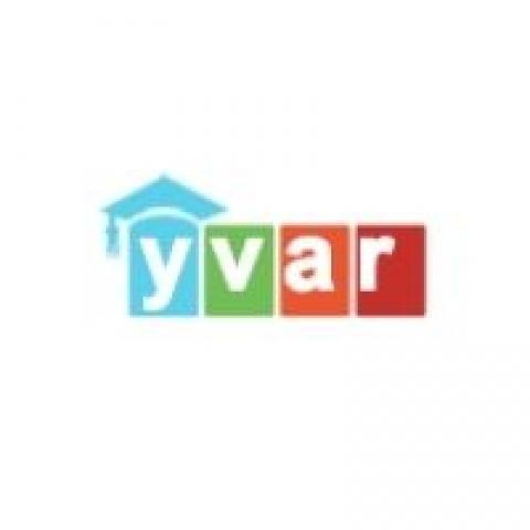 Yvar E-Learning