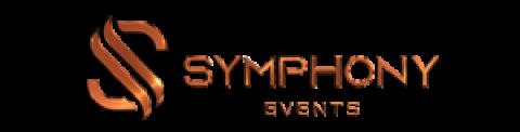Symphony Events
