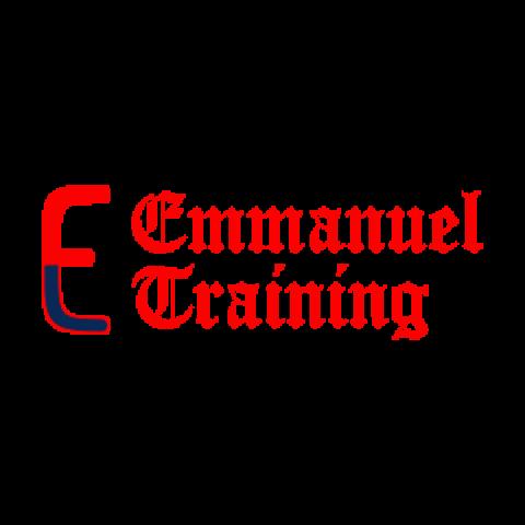 Emmanuel Training
