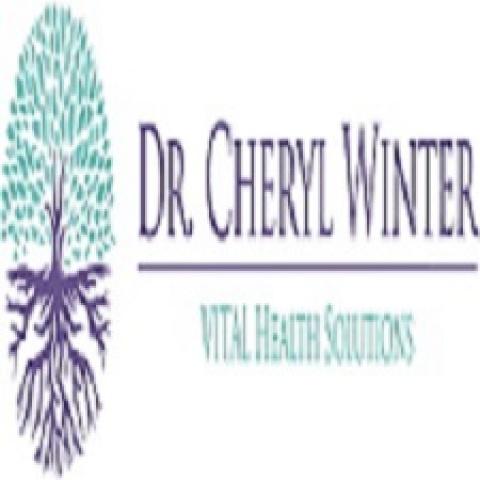 Dr. Cheryl Winter/VITAL Health Solutions