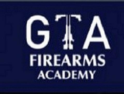 GTA Firearms Academy