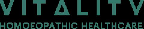 Vitality Homoeopathic Healthcare