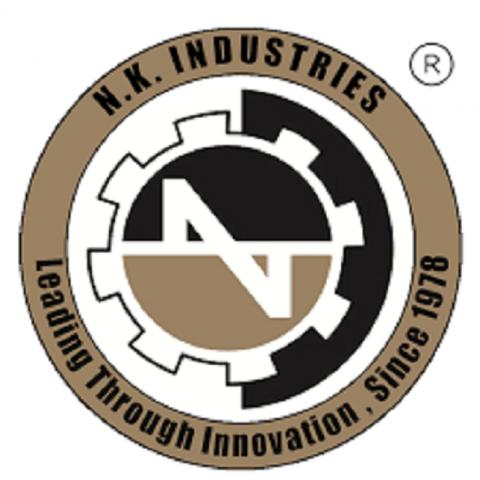NK Industries