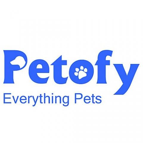 Petofy