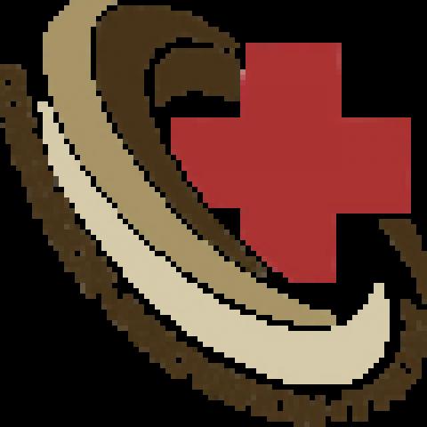 Chakan Critical Care Hospital