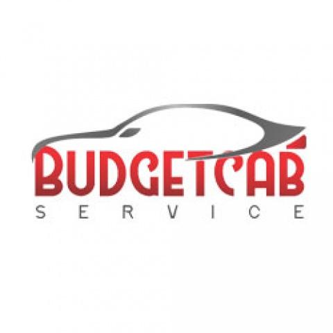 Budgetcabsservice