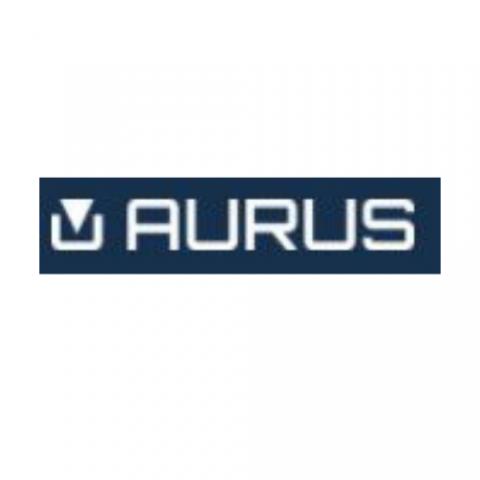 AURUS Machines
