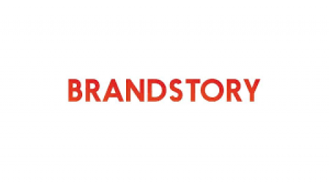Best PR Agency in Pune - Brandstory