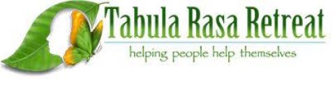 Ibogaine Treatment Center - Tabula Rasa Retreat