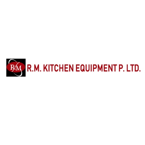 RM Kitchen Equipments