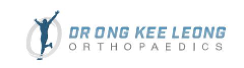 K.L. Ong Orthopaedics