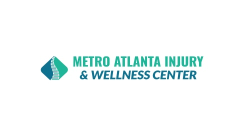 Metro Atlanta Injury & Wellness Center