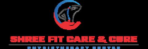 Best physiotherapist in kalewadi - SFCC