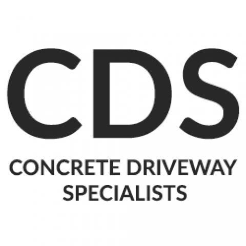 Concrete Driveway Specialists