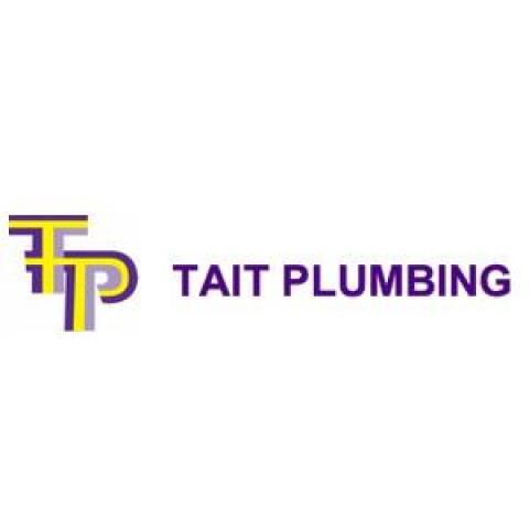 Tait Plumbing
