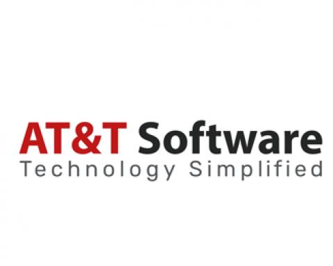 AT&T Software