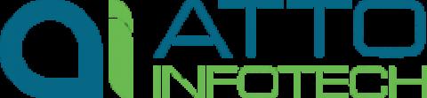 React Native Development Company in Mumbai