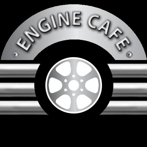 Engine Cafe