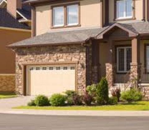 Expert Garage Door Repair Morton Grove