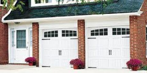 Garage Door Repair Experts Long Island NY