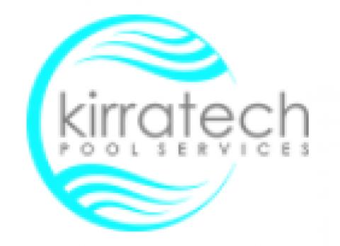 Kirrateck Pool Services
