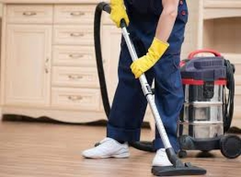 Housekeeping And Cleaning Services In Nagpur India - qualityhousekeepingindia